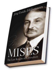 Mises (Hlsmann)